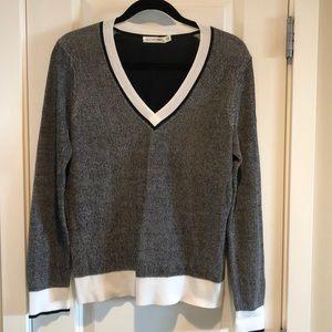 NWOT Rag & Bone Sweater